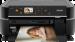 ���� �� ��� Epson Stylus Photo PX660 ��������� ������������� 6 - �� ������ � ���������� ������� Micro Piezo �� ������� �������� ������������� ��������� ������. ��� ���� ������ ��������� ���������� ����� ���������,   �������� �� � ��������� �������. ���������� ����� �