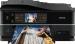 """Цены на МФУ Epson Stylus Photo PX820FWD Выгодно печатать,   сканировать с высоким разрешением,   делать качественные копии –  устройство поможет это сделать """"на ура""""! Подсоединяется аппарат к ПК просто  -  необходимо просто подключить его через сетевой порт Ethern"""