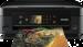 Цены на МФУ Epson Stylus Photo SX445W Заказать данный аппарат  -  получить возможность не только качественно печатать,   но и копировать,   оцифровывать документы,   сканируя их. Подсоединить струйник 3 в 1 просто  -  нужно подключить его при помощи USB - разъема или через б