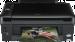 """Цены на МФУ Epson Stylus SX420W Фотопечать,   оцифровка и копирование при помощи этого бюджетного девайса """"3 в одном"""" будут крайне удобными. Функция WiFi позволяет работать удаленно и поставить аппарат для печати в любом месте вашей квартиры либо рабочего учреждени"""