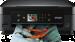 ���� �� ��� Epson Stylus SX440W �������������,   �������������� ���������,   ���������� ������ ��� ��������� � �������� ��� � ��������� ����� � ���� ����! ��� ���� ������� ������� Wi - Fi ����������� � ����� ������ �������� ������. ������� ������� ������ ���������,   ���