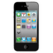 ���� �� Apple iPhone 4 16Gb �������������� ���������� �������� Apple iPhone 4 16GB ����� �������������� ��� �������  -  �������� ���  -  137 � ����������������  -  �������������� QWERTY - ����������  -  ����������� ���������  -  iOS ������������ �������  -  iOS 4 ���������� ��
