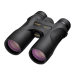 Цены на Бинокль Nikon Prostaff 7S 8x42 Бинокль Nikon Prostaff 7S 8x42 BAA840SA