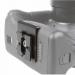 Цены на Площадка Sirui TY - BG для камер DSLRs c батарейной ручкой Площадка Sirui TY - BG для камер DSLRs c батарейной ручкой TY - BG