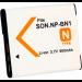Цены на Аккумулятор Fujimi FBNP - BN1M для Sony Cyber - shot DSC - J,   T,   TF,   TX,   WX серии Аккумулятор Fujimi FBNP - BN1M для Sony Cyber - shot DSC - J,   T,   TF,   TX,   WX серии 1419