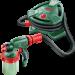 Цены на Краскопульт Bosch PFS 5000 E Краскопульт Bosch PFS 5000 E PFS 5000 E