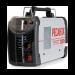 Цены на Сварочный аппарат инверторный Ресанта САИ220ПН Инвертор сварочный предназначен для сварки MMA (ручная дуговая сварка постоянного тока с электродом). Обладает высокой производительностью,   эффективностью и качеством сварки. Аппарат подходит для сварки любых