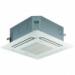 Цены на Внутренний блок LG CT18NR Внутренний блок инверторной мульти сплит - системы,   режимы работы: охлаждение /  обогрев,   мощность охлаждения: 5300 Вт