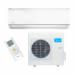 Цены на Настенный кондиционер Midea MSMA1C - 18HRN1/ MOBA03 - 18HN1 Настенная сплит - система с одним внутренним блокомрежимы работы: охлаждение/ обогрев/ вентиляция,   мощность охлаждения: 7000 Вт,   мощность обогрева 7600 Вт,   пульт ДУ,   автоматический режим