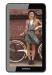 ���� �� Irbis TZ43 �������  -  ������������ (������ ���������),   ������ � ������ �������� ��������  -  ��,   Wi - Fi  -  ����,   ���������  -  MTK8312,   ������������ �������  -  Android 4.4,   ����� ����������� ������  -  0.5,   ���������� ����  -  2,   ������ ��� ���������  -  ����,   SIM - ����