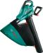 Цены на Bosch ALS 30 Цвет  -  Зеленый,   Функции  -  Обдув,   Мощность двигателя  -  4.08,   Максимальная скорость воздуха  -  300,   Тип  -  Электрический,   Потребляемая мощность  -  3000,   Объем бака(мешка)  -  45,   Объем двигателя  -  0