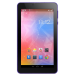 ���� �� Tesla Neon Color 7.0 3G ������������ �������  -  Android 5.1,   ���������  -  7,   SIM - �����  -  ����,   ���� ��� ����� ������  -  ����,   ���������  -  Spreadtrum 7731,   ���������� ������  -  TFT IPS,   ������ � ������ �������� ��������  -  ��,   ������� ������������  -  2800,   Bluet