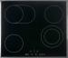 Цены на Simfer H60F17B001 Глубина  -  51.7,   Ширина  -  58.8,   Ширина встраивания  -  56,   Всего конфорок  -  4,   Высота  -  6.8,   Тип варочной панели  -  Электрическая,   Цвет  -  Черный,   Индикатор остаточного тепла  -  Есть,   Таймер  -  Есть,   Глубина встраивания  -  49,   Распознавание разм