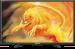 Цены на Shivaki STV - 48LED15 Стандарты крепления VESA  -  200х200,   3D - очки  -  Нет,   Поддерживаемые форматы файлов  -  WMA,   Поддержка цифровых стандартов  -  DVB - T2,   Вход VGA  -  Есть,   Выход аудио коаксиальный  -  Есть,   Поддержка Skype  -  Нет,   Яркость  -  320,   Количество тюнеров