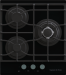 Цены на Zigmund Shtain MN 115.451 B Индукционные конфорки  -  Нет,   Дизайн ДОМИНО  -  Нет,   Количество конфорок быстрого разогрева  -  1,   Количество газовых конфорок  -  3,   Электроподжиг  -  Есть,   Ширина встраивания  -  42,   Класс энергопотребления  -  А,   Чугунная решетка  -  Есть,