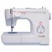 Цены на Astralux 409 Количество швейных операций  -  9,   Максимальная высота подъема лапки  -  9,   Тип челнока  -  ротационный вертикальный,   Тип швейной машины  -  швейная машина,   Отсек для аксессуаров  -  Есть,   Потребляемая мощность  -  85,   Кнопка реверса  -  Есть,   Тип управлен
