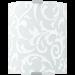 Цены на Eglo 91245 Материал арматуры  -  Металл,   Тип светильника  -  Светильник,   Коллекция  -  Grafik,   Стиль  -  Модерн,   Форма плафона  -  Прямоугольная,   Виды светильников  -  Настенно - потолочные,   Площадь освещения  -  3,   Место применения  -  для гостиной,   Тип цоколя  -  E27,   Мате
