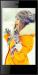 ���� �� SP46 �������� GSM  -  1800,   Multitouch  -  ����,   ��� �������  -  ��������,   ������������ �������  -  Android 5.1,   ���������� SIM - ����  -  2,   ���������  -  MediaTek MT6735M,   ����� ���������� ������  -  8,   �������  -  1000,   ���������� ����  -  4,   ���������� ������  -  960x540,