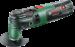���� �� Bosch PMF 250 CES ����  -  ������,   ������������ ������� ��������� ���������  -  20000,   ����������� ������� ��������  -  ����,   ���  -  �������������������,   ��������� ����� �� �������  -  ����,   �������� ��������  -  ����,   ������������ ��������  -  250,   ������� ����  -  ���