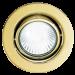 Цены на Eglo 87378 Место применения  -  для прихожей,   Стиль  -  Классический,   Тип светильника  -  Спот,   Материал плафона  -  Металл,   Количество ламп  -  1,   Тип лампочки (основной)  -  Светодиодная,   Материал арматуры  -  Металл,   Коллекция  -  Einbauspot,   Диаметр  -  8.5,   Форма плаф