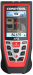 Цены на Condtrol XP4 Высота  -  135,   Подсветка дисплея  -  Есть,   Датчик наклона  -  Есть,   Влагостойкий корпус  -  Да,   Глубина  -  28,   Дальность измерения  -  100,   Вес  -  140,   Ширина  -  59,   Точность измерения  -  1.5