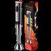 Цены на Vigor HX - 5911 Турборежим  -  Есть,   Материал погружной части  -  Нержавеющая сталь,   Материал корпуса  -  Металл,   Вес  -  1,   Измельчитель  -  Нет,   Терка  -  Нет,   Беспроводное использование  -  Нет,   Дисплей  -  Нет,   Количество скоростей  -  2,   Мощность  -  200,   Цвет  -  Черный,   Т