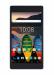 ���� �� Lenovo Tab 3 TB3 - 730X ��� SIM - �����  -  Micro - SIM,   �������  -  1,   ������������ �������  -  Android 6.0,   ���������� ����  -  4,   Multitouch  -  ����,   ���������  -  MediaTek MT8735P,   ����� ���������� ������  -  16,   SIM - �����  -  ����,   Bluetooth  -  ����,   ���������� ������  -  T