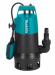 Цены на Makita PF0410 Качество воды  -  Грязная,   Ширина  -  16.8,   Механизм насоса  -  Вибрационный,   Пропускная способность  -  7.2,   Тип выключателя  -  Поплавковый,   Максимальный напор  -  5,   Тип  -  Погружной,   Максимальная температура воды  -  35,   Цвет  -  Черный,   Глубина погружен