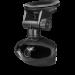 ���� �� Prestigio RoadRunner 315 �������  -  ���,   GPS  -  ���,   �������  -  �� �������� ���� ����������,   ���������� ������� ������ �����  -  1,   ���������� �������  -  1,   �������� �������� � �����  -  ��,   �����������  -  � �������,   ��� �������  -  CMOS,   ������������ ������ ����� �
