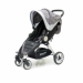 ���� �� Baby Care Variant 4 Grey ��������������  -  �������,   ������������ �������  -  3,   ��� �������  -  �����������,   ������������ ���������� ���  -  15,   ������� ������ ����� �������  -  23,   ����������� ������ ��������  -  ����,   ���������� ������  -  1,   ����� ������������  -  ��