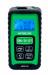 ���� �� Hitachi HDM 40 ��������� ���������  -  40,   ��������������  -  ����,   ������  -  116,   �������� ���������  -  1.5,   ���������� ����������� ��������  -  0,   ��������� �������  -  ����,   ������  -  60,   ������������ ������  -  ��,   �������  -  30,   ���  -  160