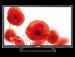 Цены на Telefunken TF - LED32S37T2 Поддерживаемые форматы файлов  -  Xvid,   Поддержка цифровых стандартов  -  DVB - T,   Пульт ДУ в комплекте  -  1,   Телетекст  -  Есть,   Диагональ  -  31.5,   Цвет  -  Черный,   Вход видео компонентный  -  Есть,   Яркость  -  240,   Время отклика  -  7,   Глубина  -