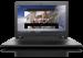 Цены на Lenovo 300 - 17ISK (80QH009RRK) Типы карт памяти  -  SDXC,   Глубина  -  29.2,   Максимальная скорость передачи данных  -  1000 Мбит/ с,   Модель видеопроцессора  -  Radeon R5 M330,   Сенсорный экран  -  Нет,   Ширина  -  41.8,   Kensington Security Slot  -  Есть,   Интерфейсы  -  HDMI,