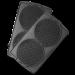 Цены на Redmond RAMB - 12 Антипригарное покрытие  -  Есть,   Количество предметов в комплекте  -  1,   Тип  -  Панель для мультипекаря,   Форма для мультипекаря  -  Тонкие вафли,   Для моделей  -  Любой мультипекарь Redmond