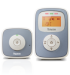 Цены на iNanny N30 Цвет  -  Белый,   Тип питания  -  От аккумуляторов,   Двусторонняя связь  -  Да,   Тип  -  Радионяня,   Дальность действия на открытом пространстве  -  300,   Термометр  -  Есть,   Дальность действия в помещении  -  300