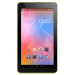 ���� �� Neon Color 7.0 3G ������������ �������  -  Android 5.1,   ����� ���������� ������  -  8,   ���������  -  7,   SIM - �����  -  ����,   ���������� ������  -  1024x600,   �������  -  1.3,   ���������� ������  -  TFT IPS,   ��������� �����  -  3G,   ������������ ����� ����� ������  -  32,   �����