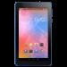 Цены на Neon Color 7.0 3G SIM - карта  -  Есть,   Операционная система  -  Android 5.1,   Частота  -  1.3,   Водонепроницаемый корпус  -  Нет,   Стандарт Bluetooth  -  3,   Процессор  -  Spreadtrum 7731,   Поддержка сетей  -  3G,   Количество ядер  -  4,   Цвет  -  Синий,   Объем встроенной памяти  -