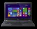 Цены на Aspire ES1 - 331 - C1JM Аудиовыходы  -  Разъем для микрофона,   Wi - Fi  -  802.11b,   Тип памяти  -  DDR3L,   Диагональ экрана  -  13.3,   Код процессора  -  N3050,   Тип экрана  -  Глянцевый,   Операционная система  -  Win 10,   Производитель процессора  -  Intel,   Серия процессора  -  Celer