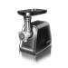 Цены на RMG - 1216 Система реверса  -  Есть,   Защита двигателя от перегрузки  -  Есть,   Насадка для кеббе  -  Есть,   Максимальное время непрерывной работы  -  5,   Отсек для хранения шнура  -  Нет,   Количество насадок для приготовления колбас  -  1,   Мощность  -  1200,   Насадка - тёрка  -