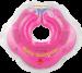 Цены на BS02 Пол  -  Для девочек,   Максимальная нагрузка  -  12,   Рекомендуемый возраст  -  0 + ,   Цвет  -  Розовый,   Тип  -  Круг,   Ширина  -  36,   Высота  -  37