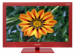 Цены на STV - 24LEDGR9 Поддерживаемые форматы файлов  -  MKV,   Слот для CI/ PCMCIA  -  Есть,   Акустическая система  -  2,   Запись видео  -  Есть,   Встроенный медиа - плеер  -  Есть,   Поддержка цифровых стандартов  -  DVB - T2,   Сокращение видеопомех  -  есть,   Цвет  -  красный,   Оптический  -  1