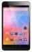 Цены на Neon 8.0 3G Ёмкость аккумулятора  -  4000,   Разрешение камеры  -  2,   Количество ядер  -  4,   Объем оперативной памяти  -  1,   Технология экрана  -  TFT IPS,   Встроенная вспышка  -  Есть,   Частота  -  1300,   Разрешение экрана  -  1280x800,   Водонепроницаемый корпус  -  Нет,   Цвет  -