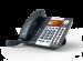 Цены на IP телефон ATCOM A48 156965