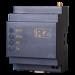 Цены на GSM/ GPRS - модем iRZ ATM21.A ATM21.Bобеспечивают передачу данных в сети GPRS по стеку протоколов TCP/ IP. Модемы автоматически подключаются к сети GPRS и устанавливают соединение с заданным сервером. Обеспечивается прозрачное взаимодействие между сторонним п
