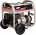 Цены на Бензиновый генератор Briggs & Stratton 3750A Номинальная мощность: 3 кВт ;  Максимальная мощность: 3.4 кВт ;  Выходная мощность: 8 л.с. ;  Тип запуска: ручной ;  Емкость топливного бака: 15 л.