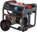 Цены на Бензиновый генератор Briggs&Stratton Elite 8500EA Номинальная мощность: 6.8 кВт ;  Максимальная мощность: 8.5 кВт ;  Выходная мощность: 15 л.с. ;  Тип запуска: ручной ;  Емкость топливного бака: 30 л.