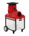 Цены на Электрический измельчитель MTD SL 2800 Двигатель: электрический ;  Мощность: 2800 Вт ;  Диаметр веток: до 45 мм ;  Вес: 25.5 кг