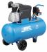 Цены на Поршневой компрессор ABAC Montecarlo L20P Выходная мощность: 2 л.с. ;  Напряжение: 220 B ;  Частота: 50 Гц ;  Объем ресивера: 50 л. ;  Количество поршней: 1 шт. ;  Максимальная производительность: 240 л/ мин ;  Рабочее давление: 10 атм ;  Вес: 31 кг.