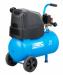 Цены на Поршневой компрессор ABAC Pole Position O20P Выходная мощность: 2 л.с. ;  Напряжение: 220 B ;  Частота: 50 Гц ;  Объем ресивера: 24 л. ;  Количество поршней: 1 шт. ;  Максимальная производительность: 230 л/ мин ;  Рабочее давление: 8 атм ;  Вес: 24.5 кг.