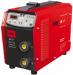 Цены на Сварочный инверторный аппарат FUBAG IN 226 Сварочный ток: 10 - 220 а ;  Диаметр электрода: 1,  0  - 5,  0 мм ;  Входное напряжение: 220 в ;  Макс. потребляемая мощность: 10 кВт ;  Вес: 5 кг.